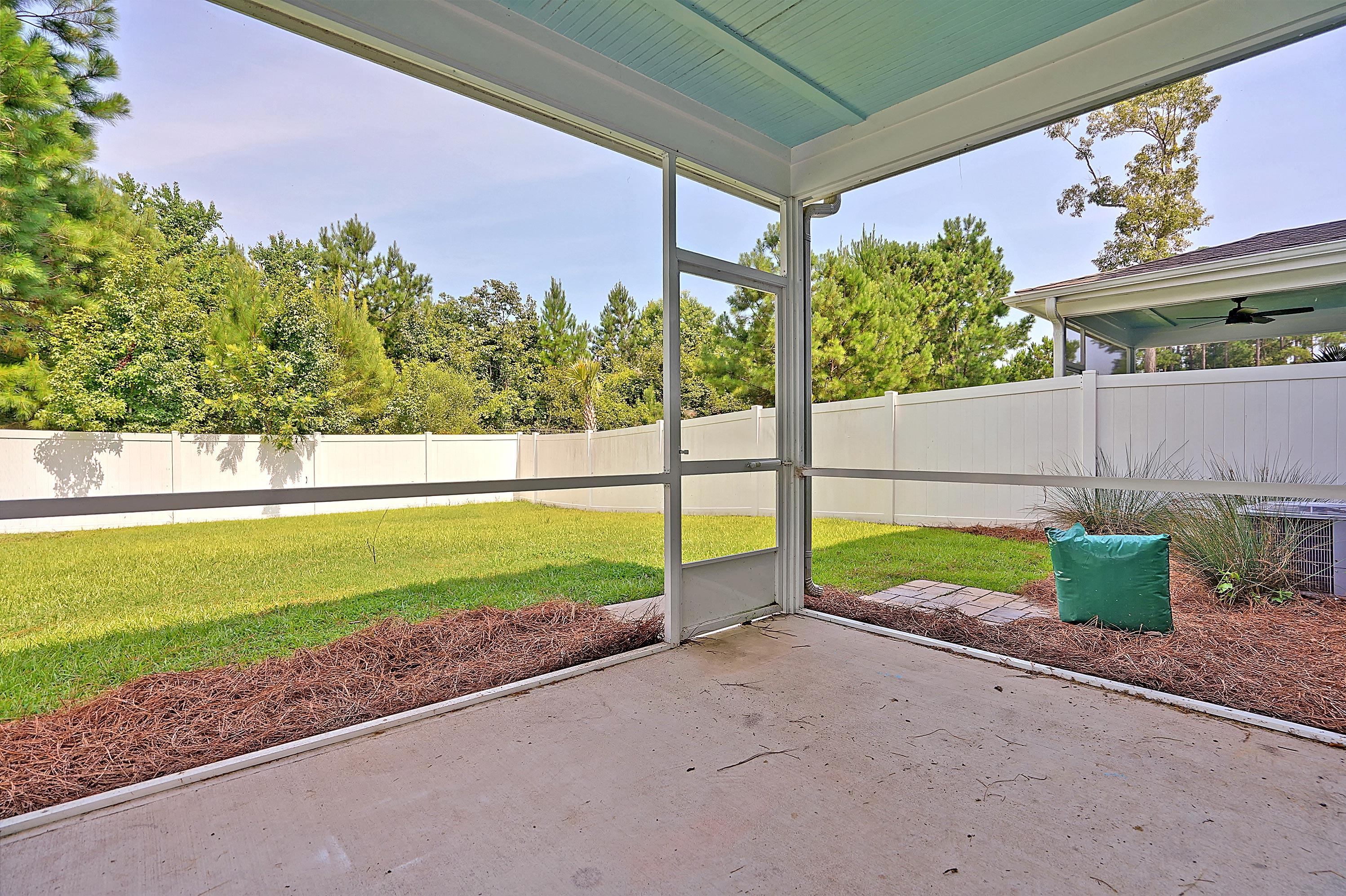 Park West Homes For Sale - 1638 Mermentau, Mount Pleasant, SC - 21