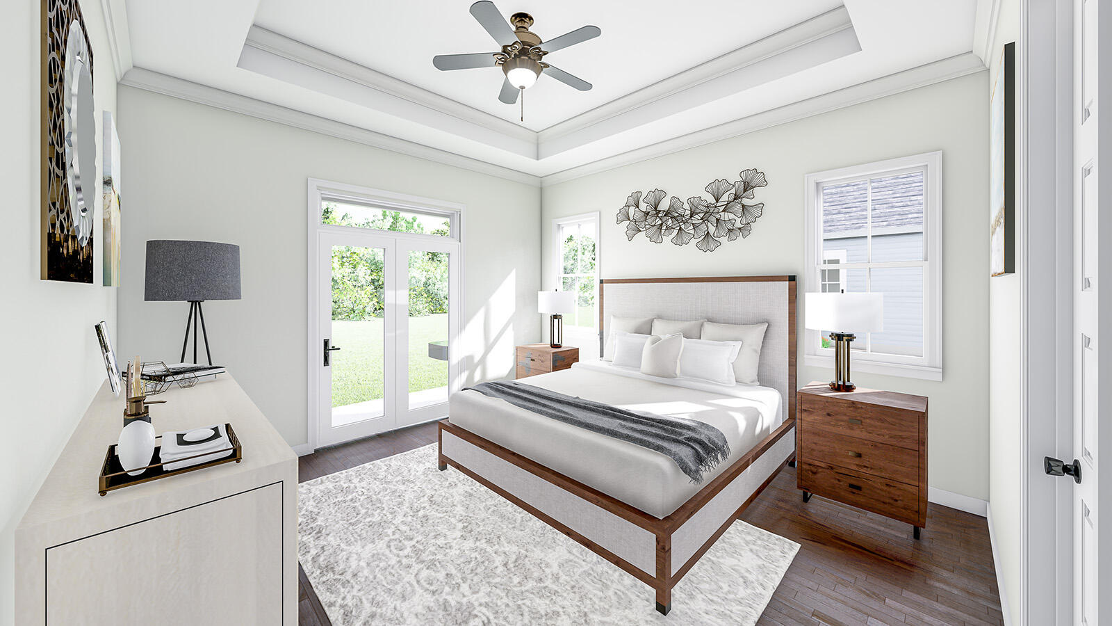 Carolina Park Homes For Sale - 3499 Habernaria, Mount Pleasant, SC - 12