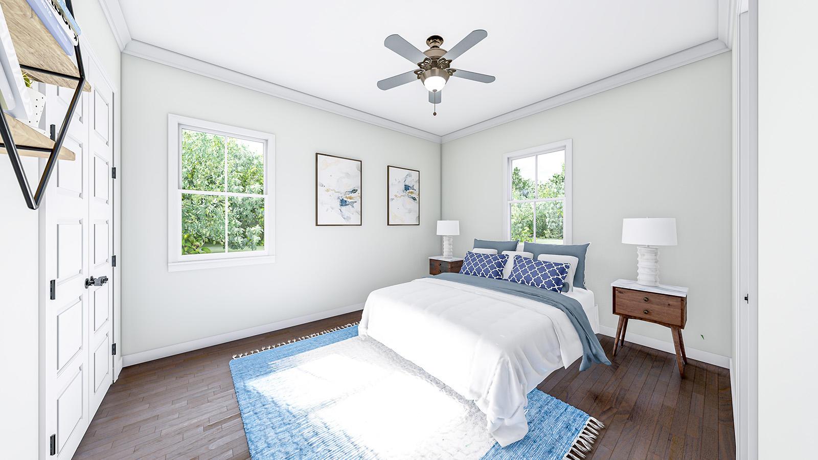Carolina Park Homes For Sale - 3499 Habernaria, Mount Pleasant, SC - 9