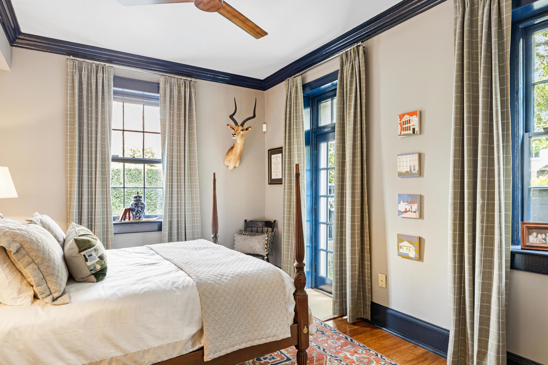 84 Bull Street UNIT E Charleston, SC 29401