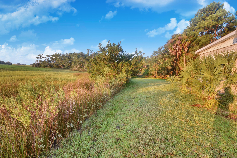 None Homes For Sale - 1391 Stratton, Mount Pleasant, SC - 12