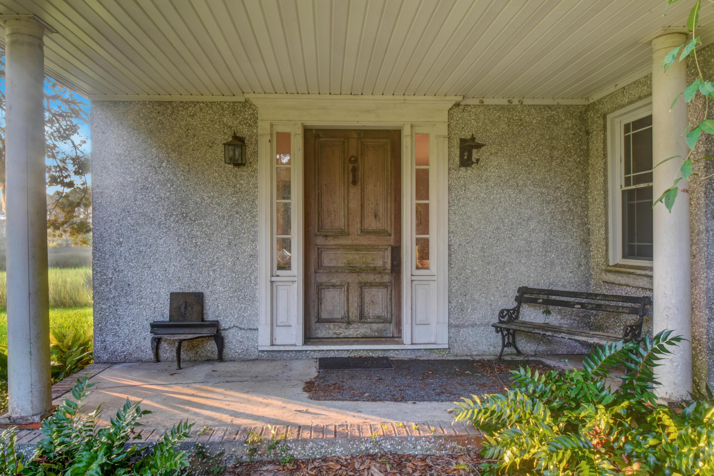 None Homes For Sale - 1391 Stratton, Mount Pleasant, SC - 8