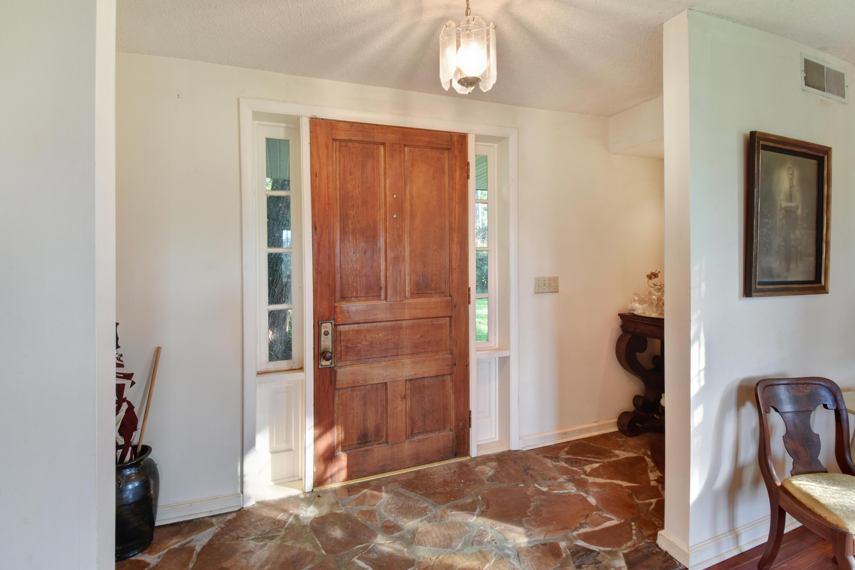 None Homes For Sale - 1391 Stratton, Mount Pleasant, SC - 4