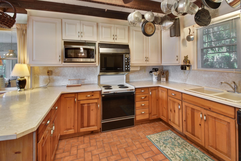 None Homes For Sale - 1391 Stratton, Mount Pleasant, SC - 21