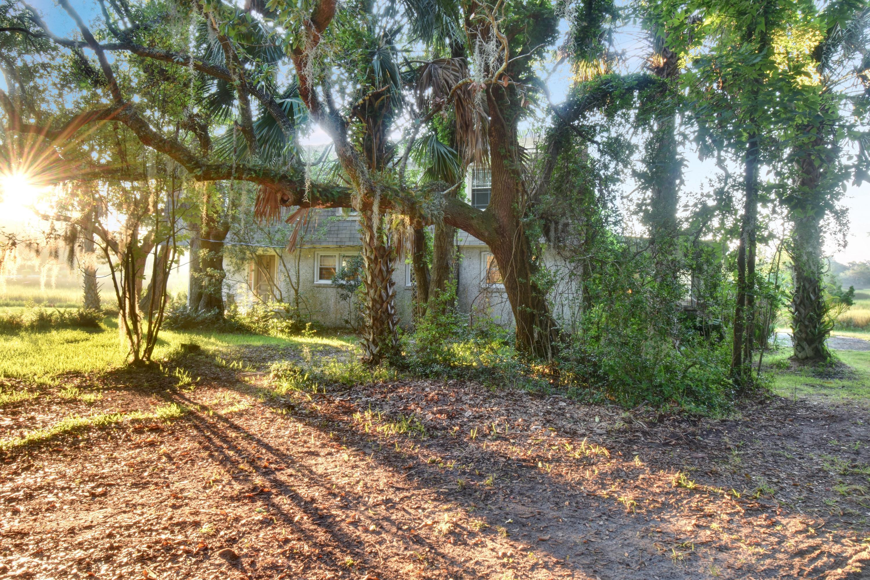 None Homes For Sale - 1391 Stratton, Mount Pleasant, SC - 10