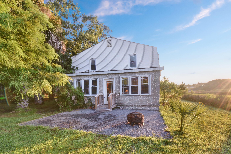 None Homes For Sale - 1391 Stratton, Mount Pleasant, SC - 16
