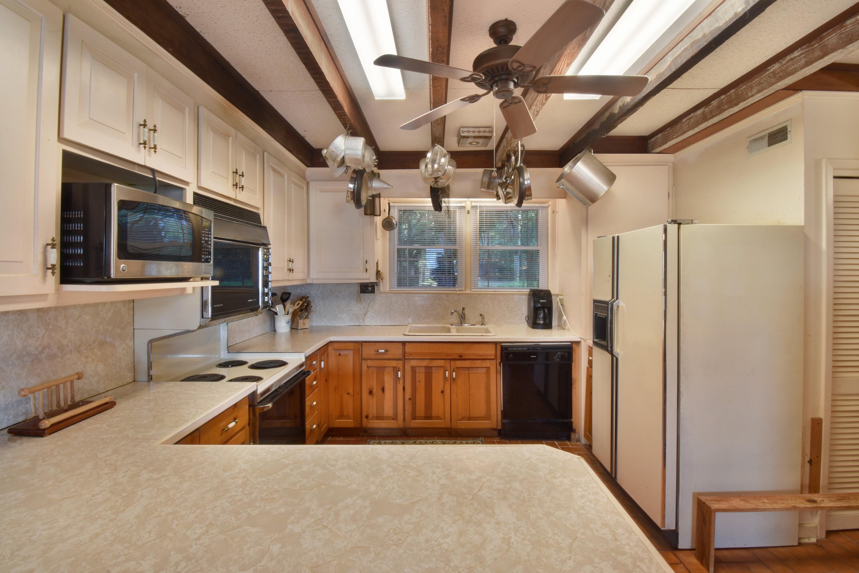 None Homes For Sale - 1391 Stratton, Mount Pleasant, SC - 20