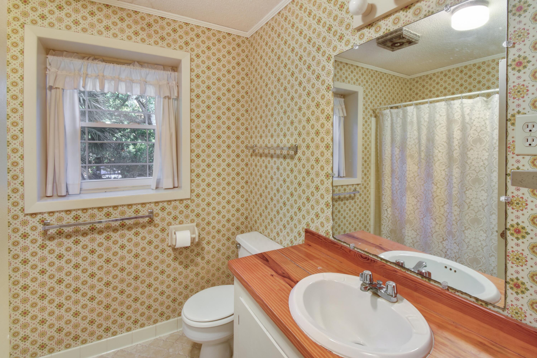 None Homes For Sale - 1391 Stratton, Mount Pleasant, SC - 31
