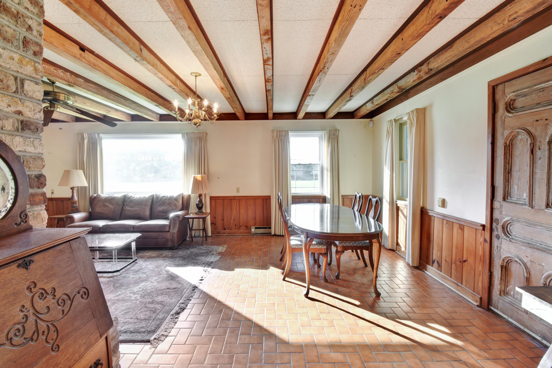 None Homes For Sale - 1391 Stratton, Mount Pleasant, SC - 18