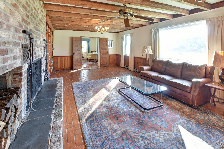 None Homes For Sale - 1391 Stratton, Mount Pleasant, SC - 1
