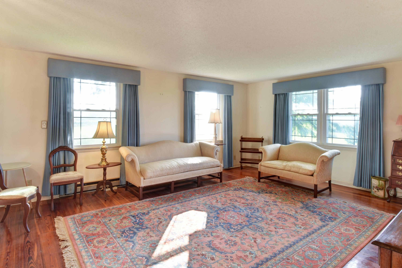 None Homes For Sale - 1391 Stratton, Mount Pleasant, SC - 3