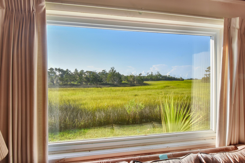 None Homes For Sale - 1391 Stratton, Mount Pleasant, SC - 0