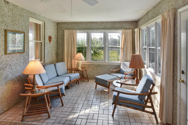 None Homes For Sale - 1391 Stratton, Mount Pleasant, SC - 24