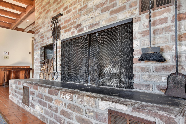 None Homes For Sale - 1391 Stratton, Mount Pleasant, SC - 7