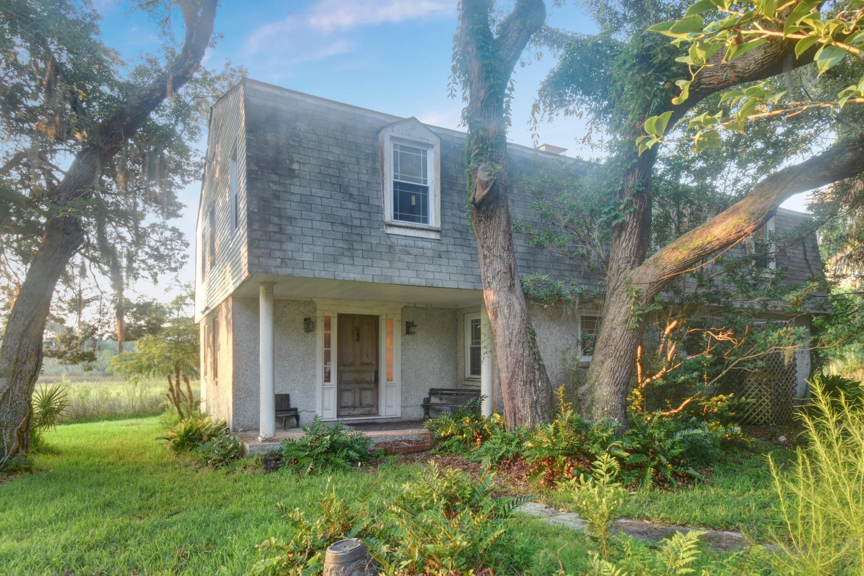 None Homes For Sale - 1391 Stratton, Mount Pleasant, SC - 39