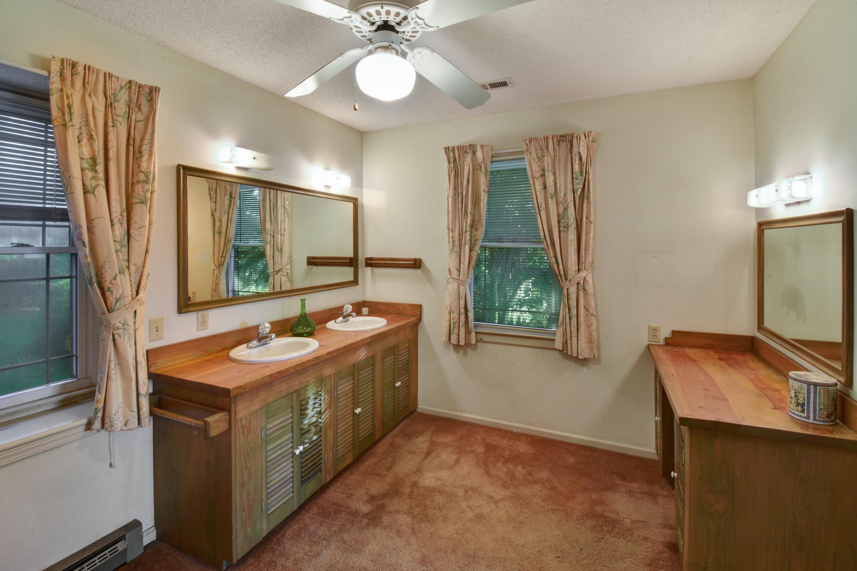 None Homes For Sale - 1391 Stratton, Mount Pleasant, SC - 28