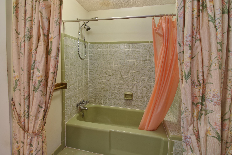 None Homes For Sale - 1391 Stratton, Mount Pleasant, SC - 29