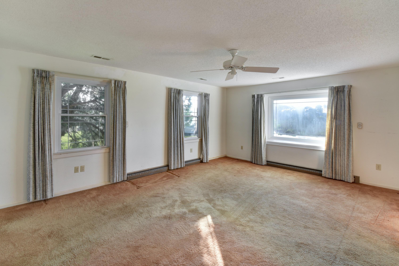 None Homes For Sale - 1391 Stratton, Mount Pleasant, SC - 27