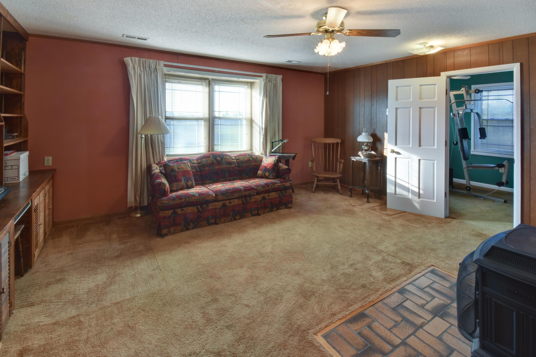 None Homes For Sale - 1391 Stratton, Mount Pleasant, SC - 25