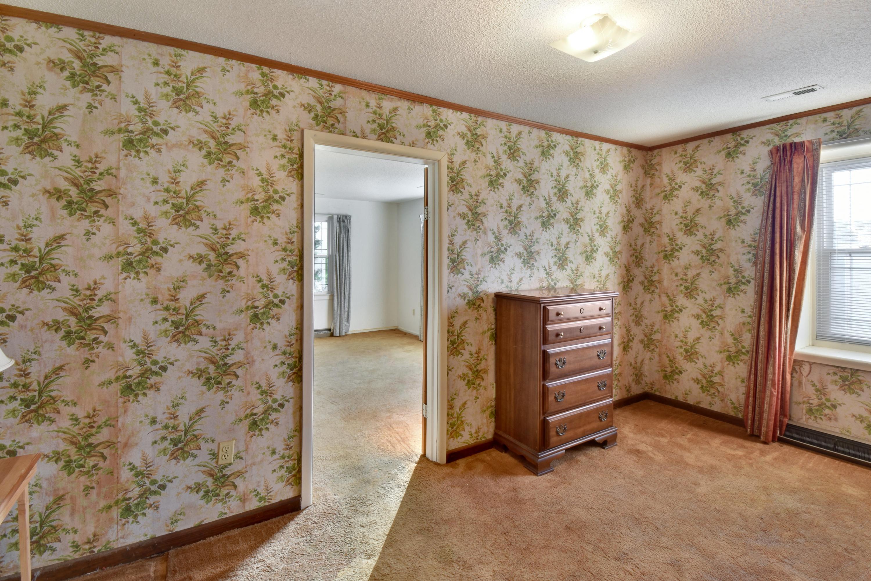 None Homes For Sale - 1391 Stratton, Mount Pleasant, SC - 26