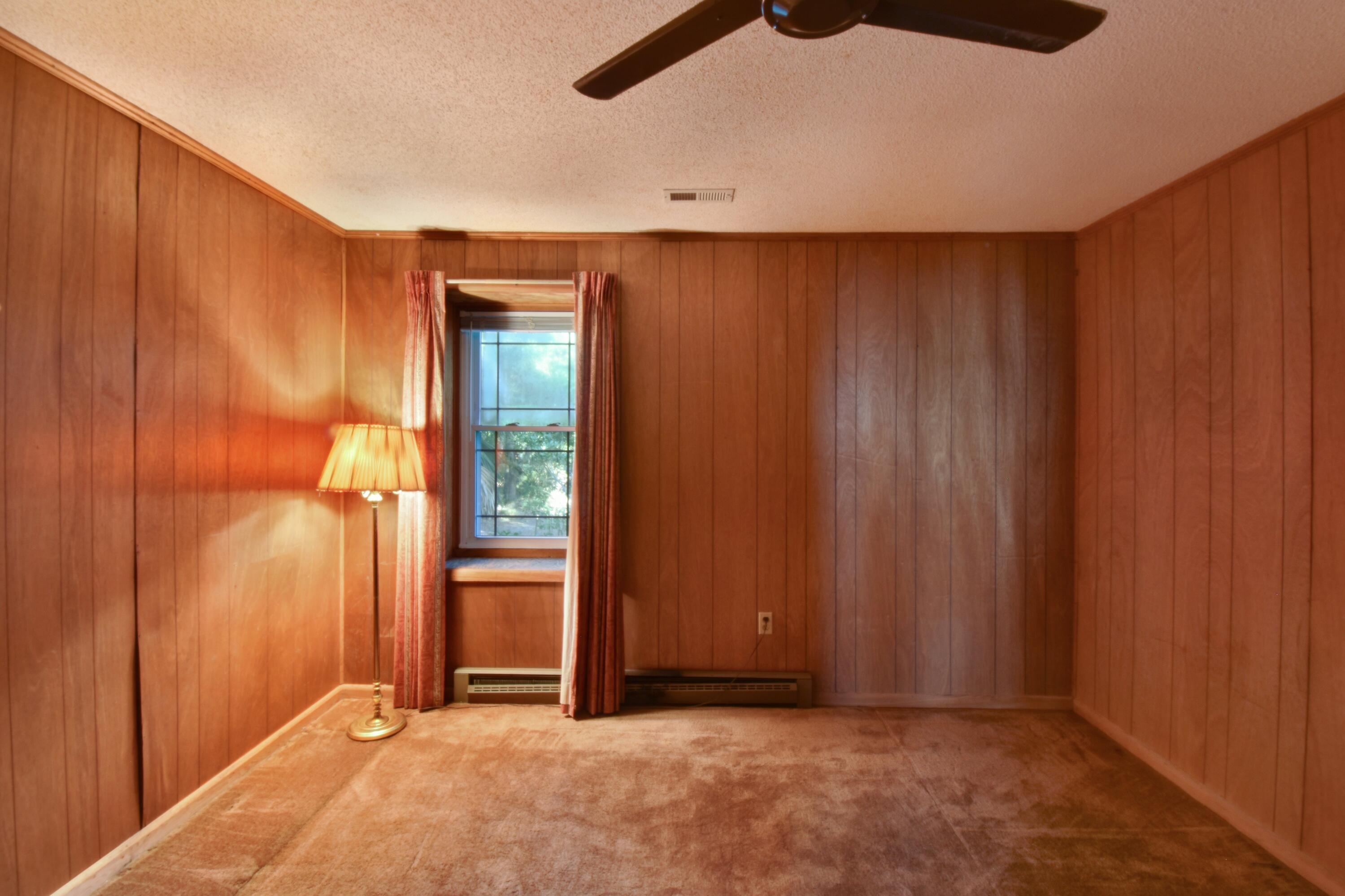 None Homes For Sale - 1391 Stratton, Mount Pleasant, SC - 19