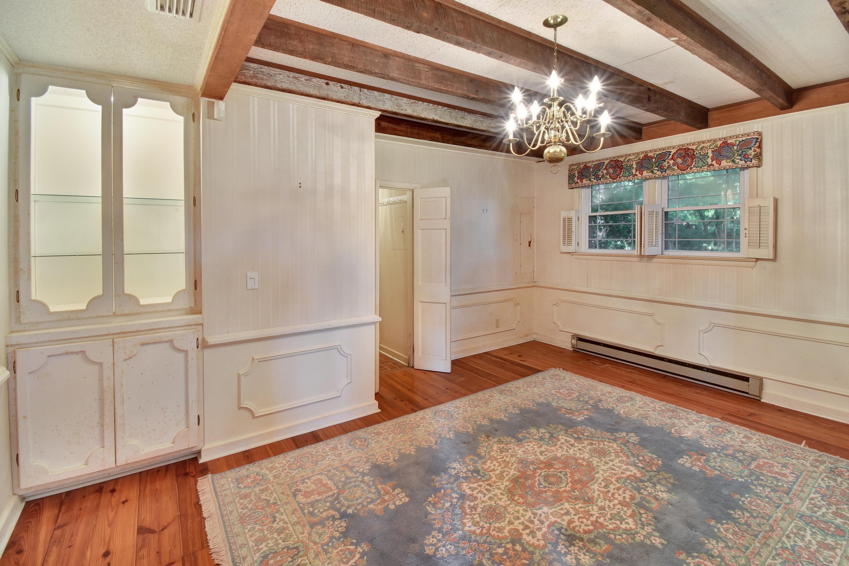 None Homes For Sale - 1391 Stratton, Mount Pleasant, SC - 22