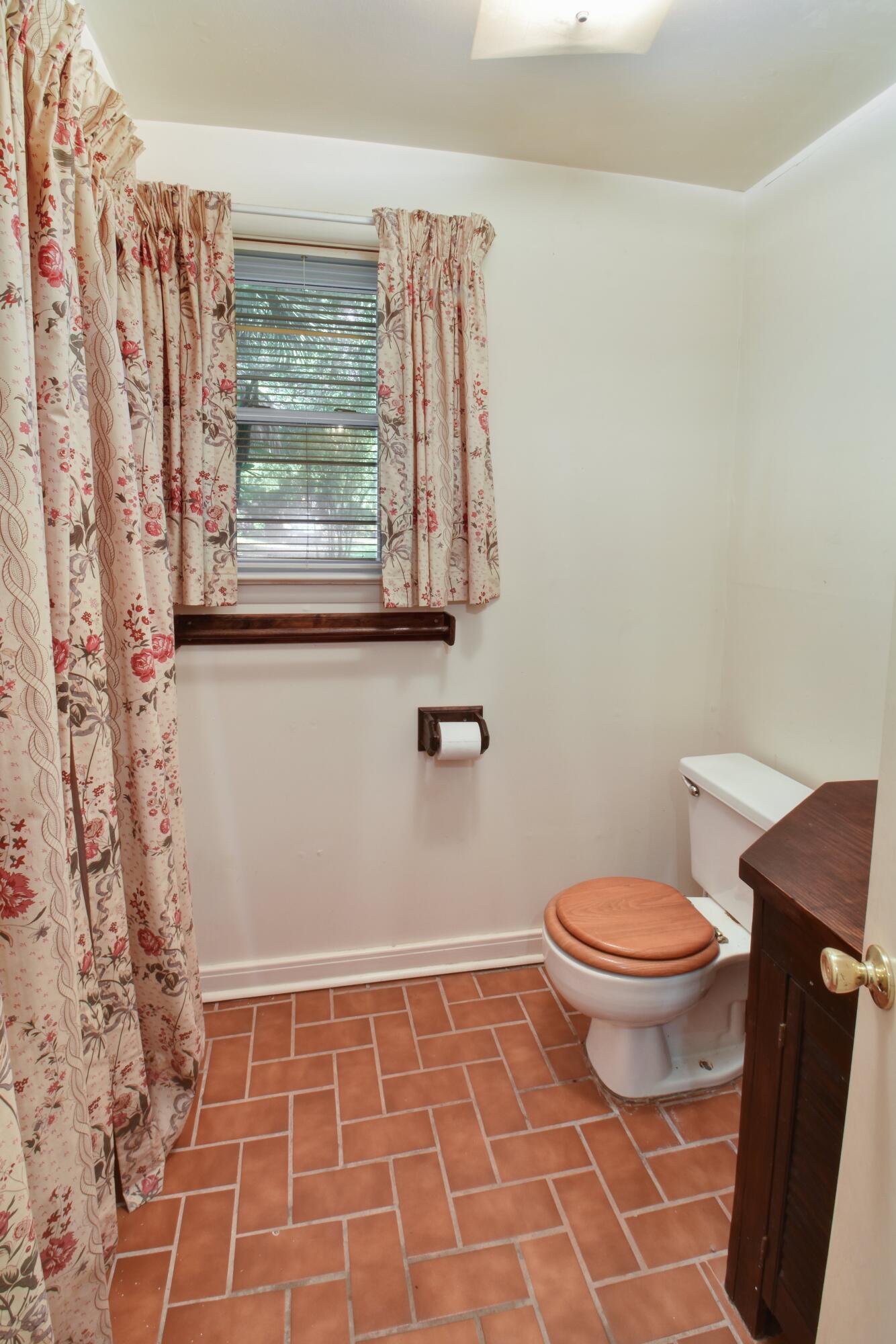 None Homes For Sale - 1391 Stratton, Mount Pleasant, SC - 23