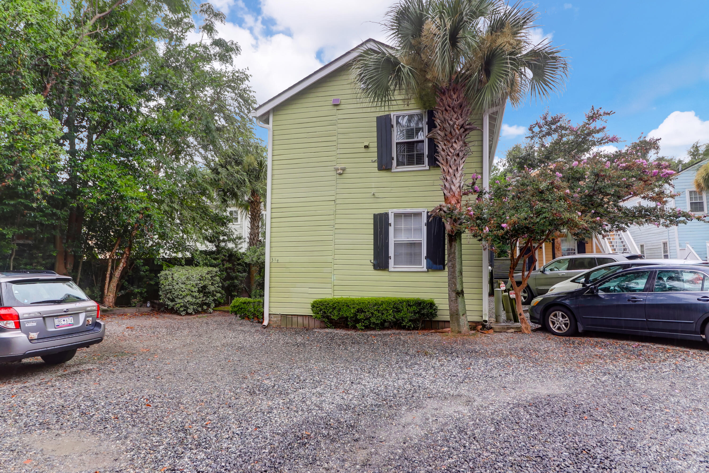 3 1/2 Kracke Street UNIT C Charleston, SC 29403