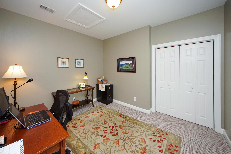 Dunes West Homes For Sale - 1631 Camfield, Mount Pleasant, SC - 33