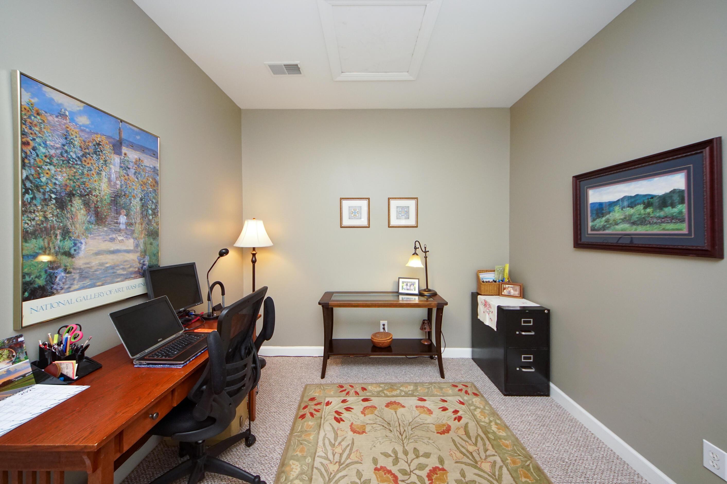 Dunes West Homes For Sale - 1631 Camfield, Mount Pleasant, SC - 31