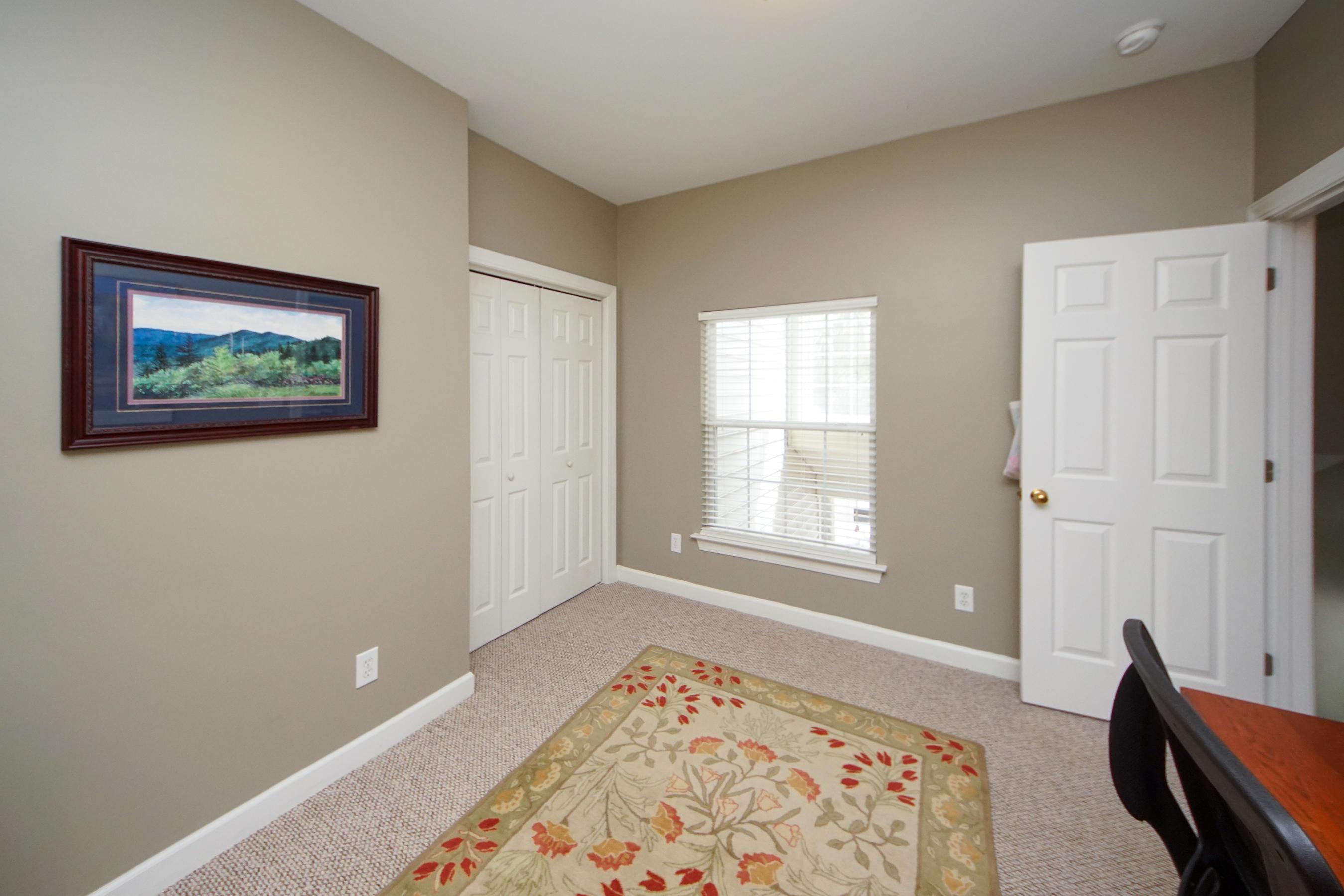Dunes West Homes For Sale - 1631 Camfield, Mount Pleasant, SC - 28