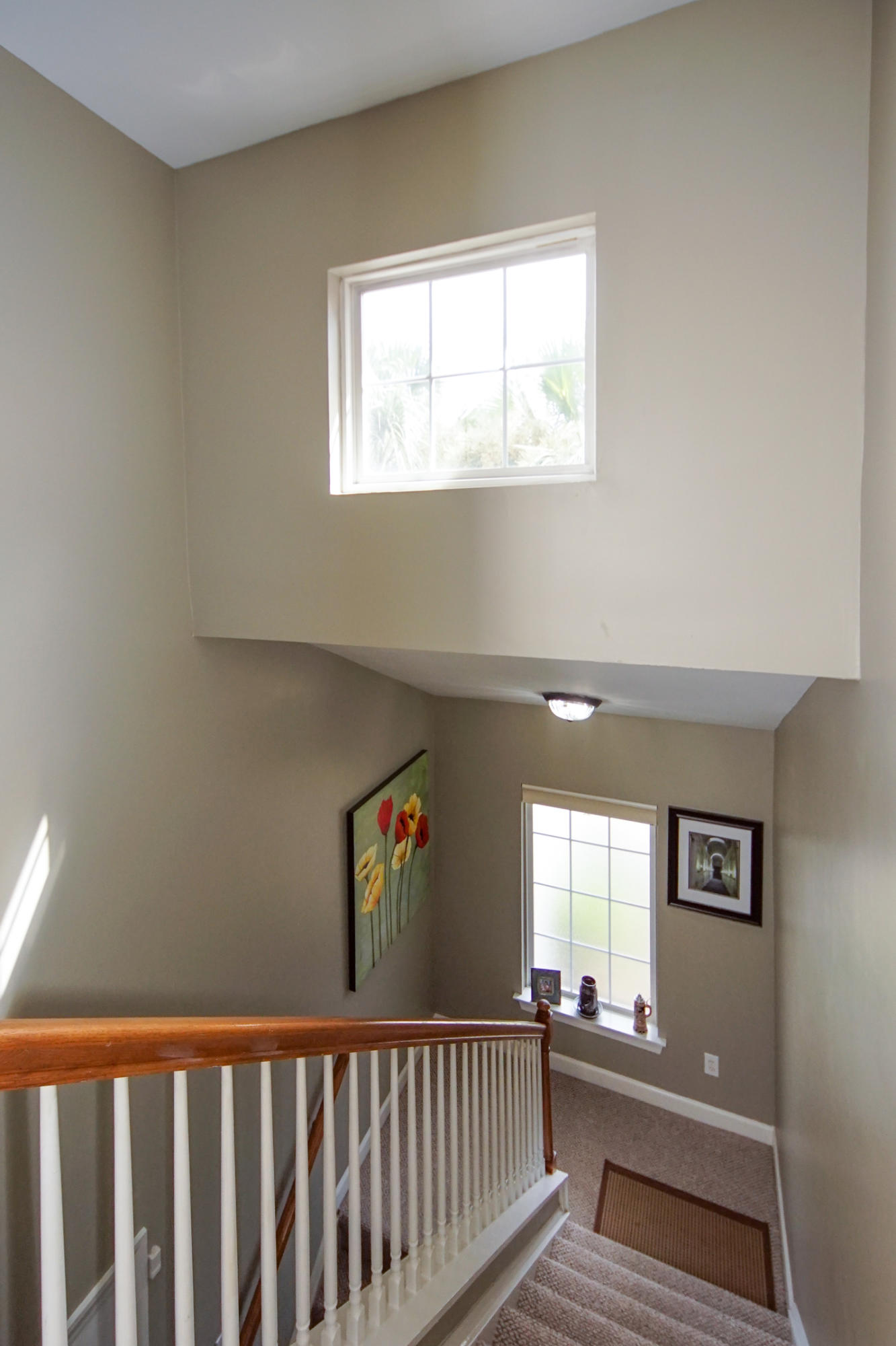 Dunes West Homes For Sale - 1631 Camfield, Mount Pleasant, SC - 11
