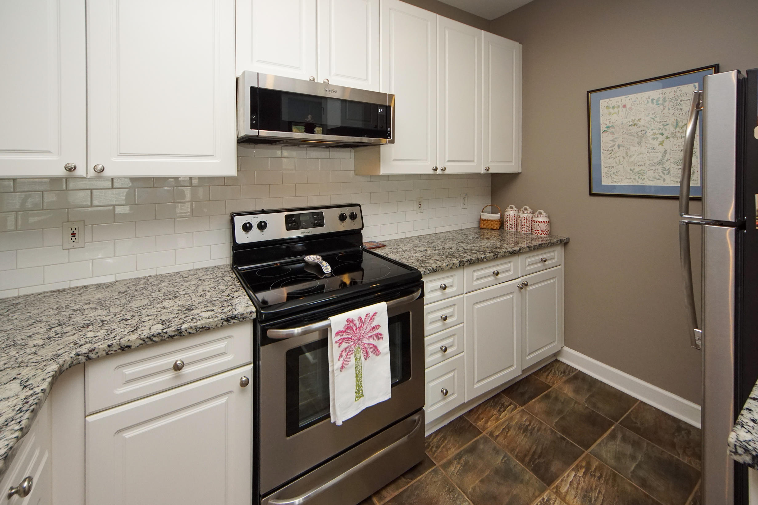 Dunes West Homes For Sale - 1631 Camfield, Mount Pleasant, SC - 4