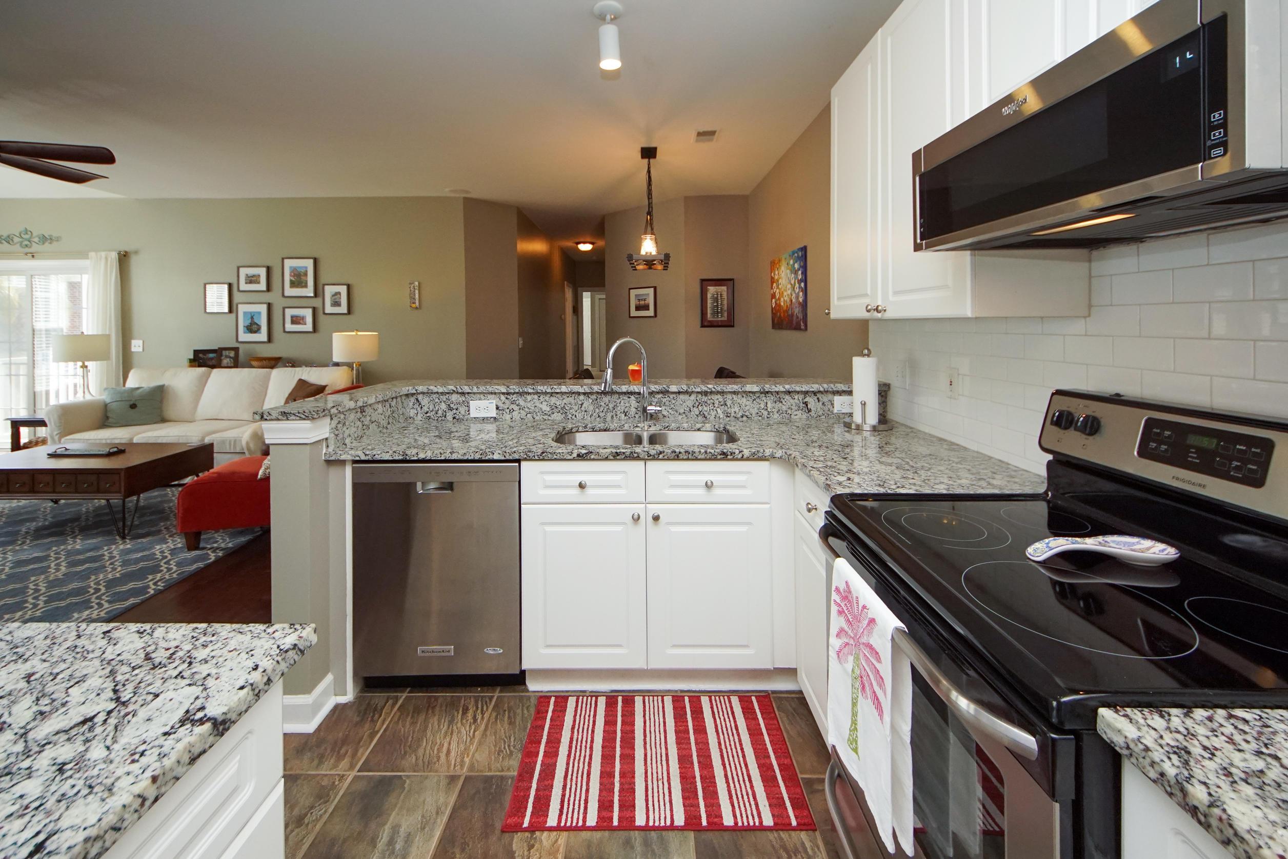 Dunes West Homes For Sale - 1631 Camfield, Mount Pleasant, SC - 3