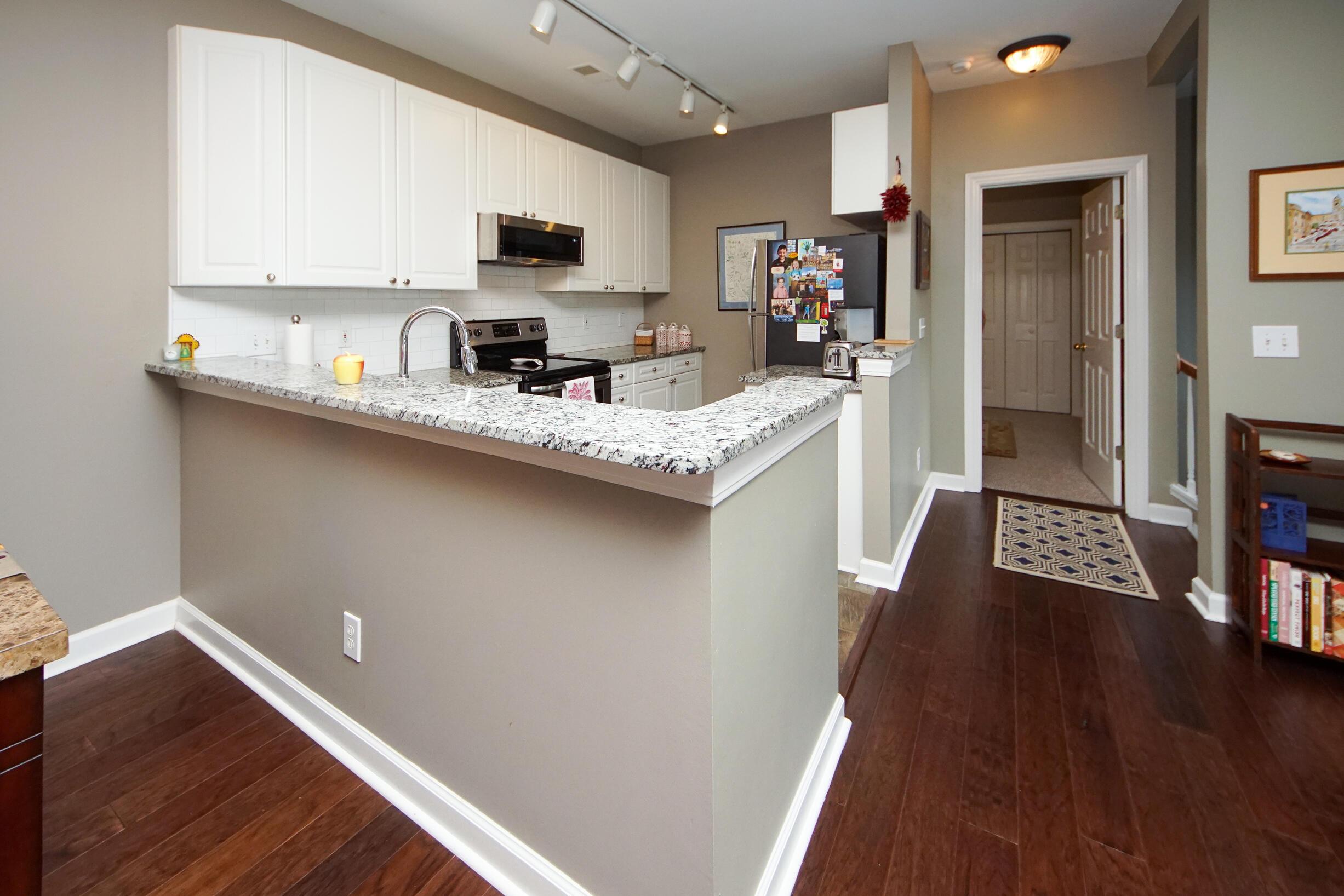 Dunes West Homes For Sale - 1631 Camfield, Mount Pleasant, SC - 0
