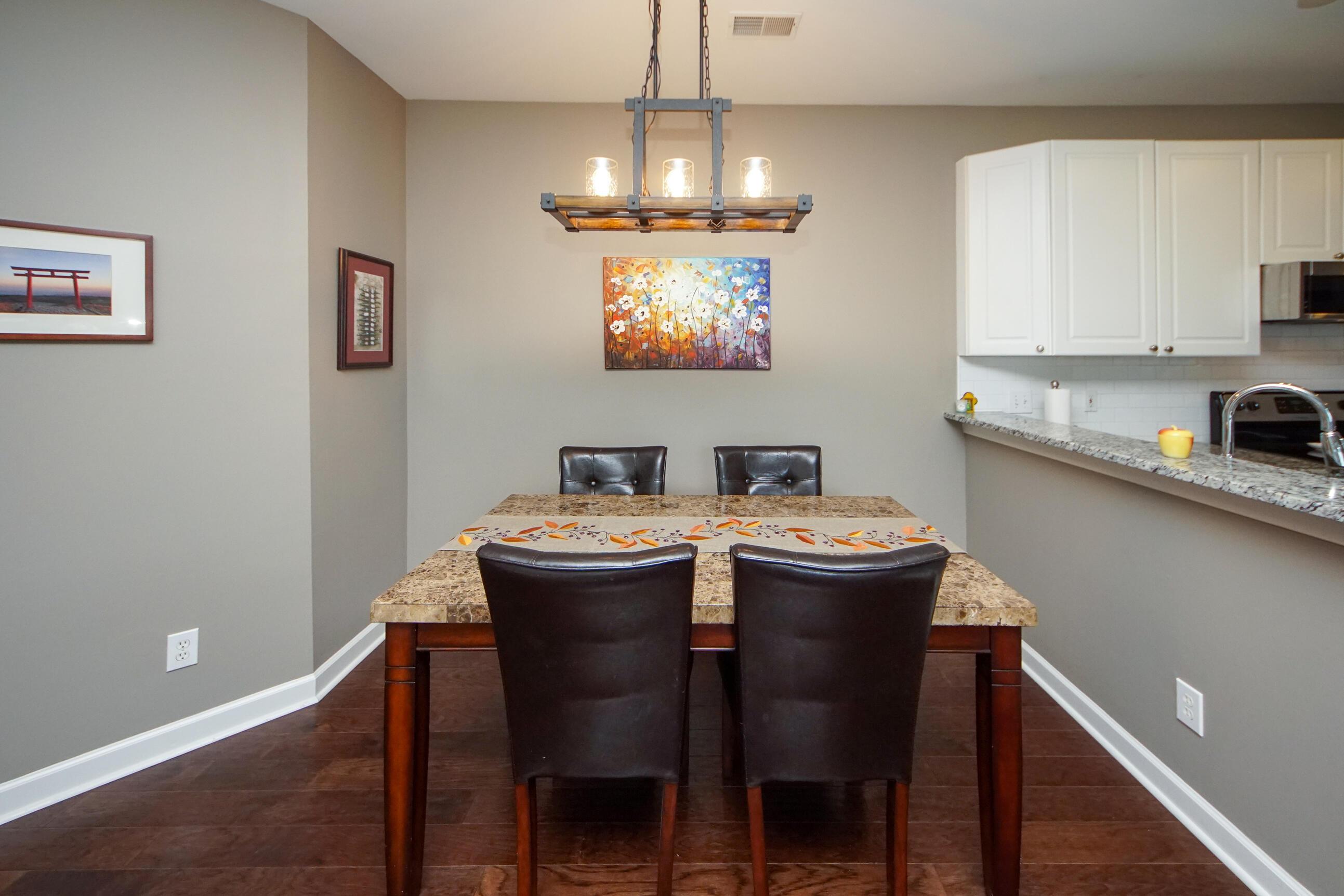 Dunes West Homes For Sale - 1631 Camfield, Mount Pleasant, SC - 1