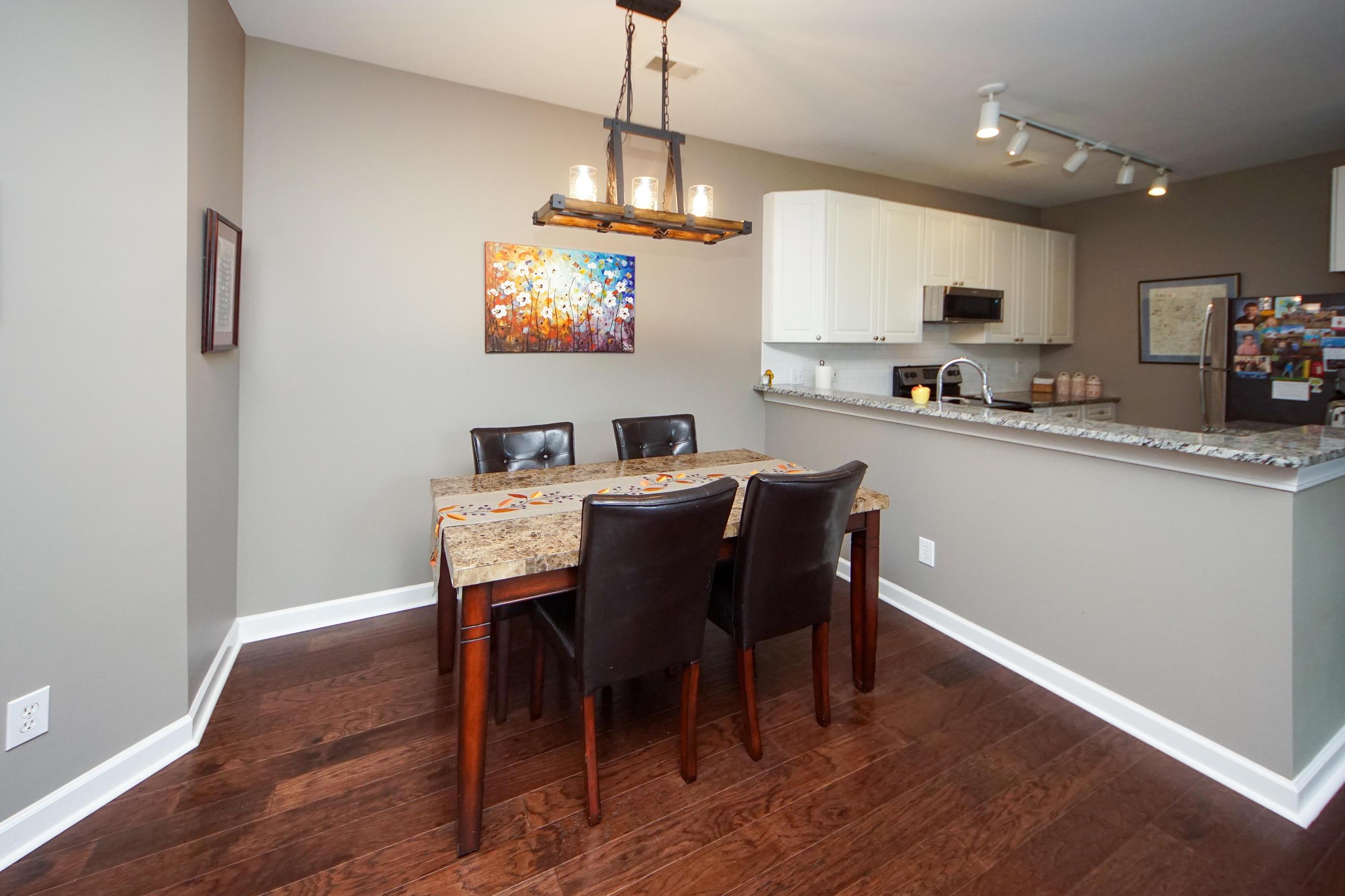 Dunes West Homes For Sale - 1631 Camfield, Mount Pleasant, SC - 32