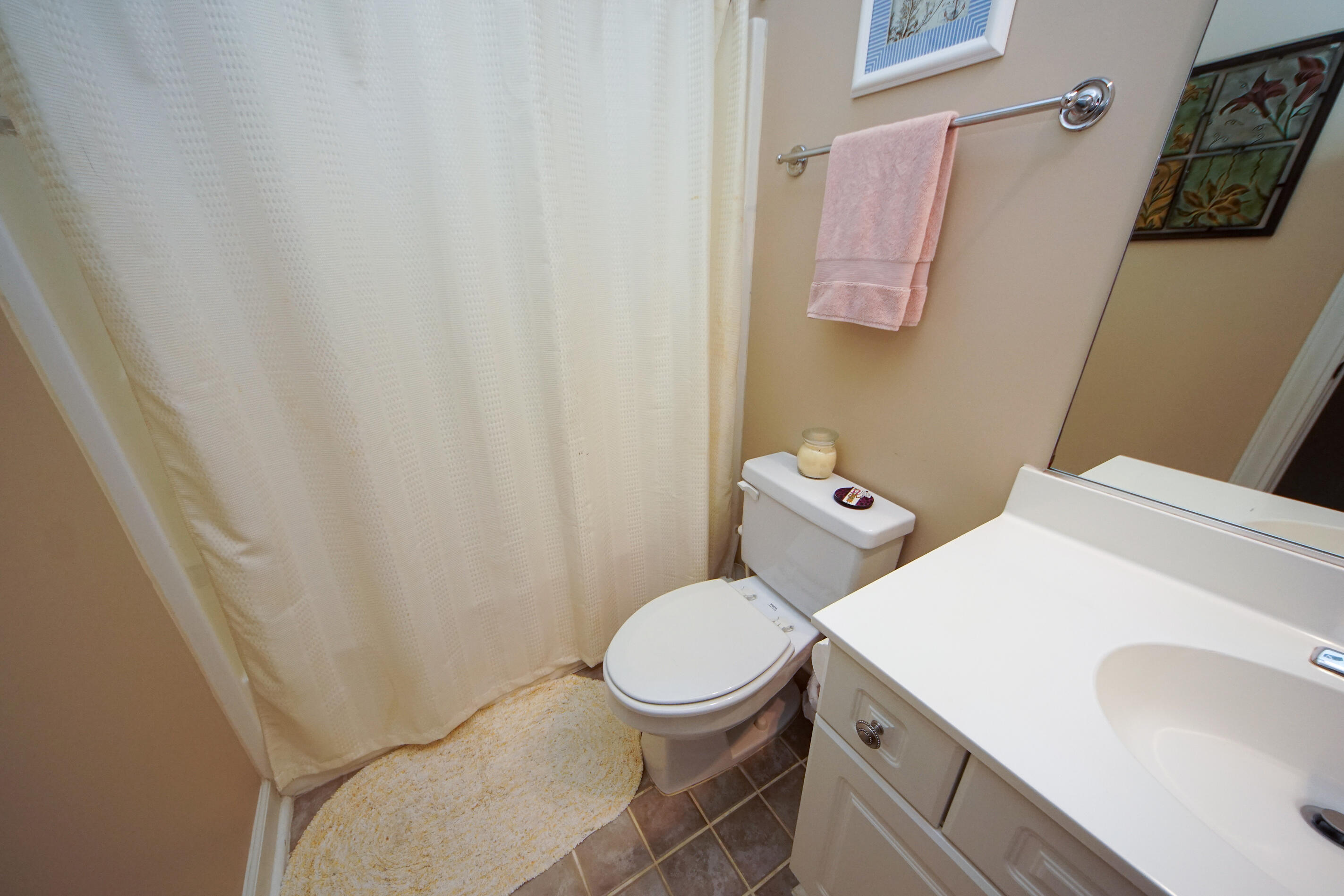 Dunes West Homes For Sale - 1631 Camfield, Mount Pleasant, SC - 29