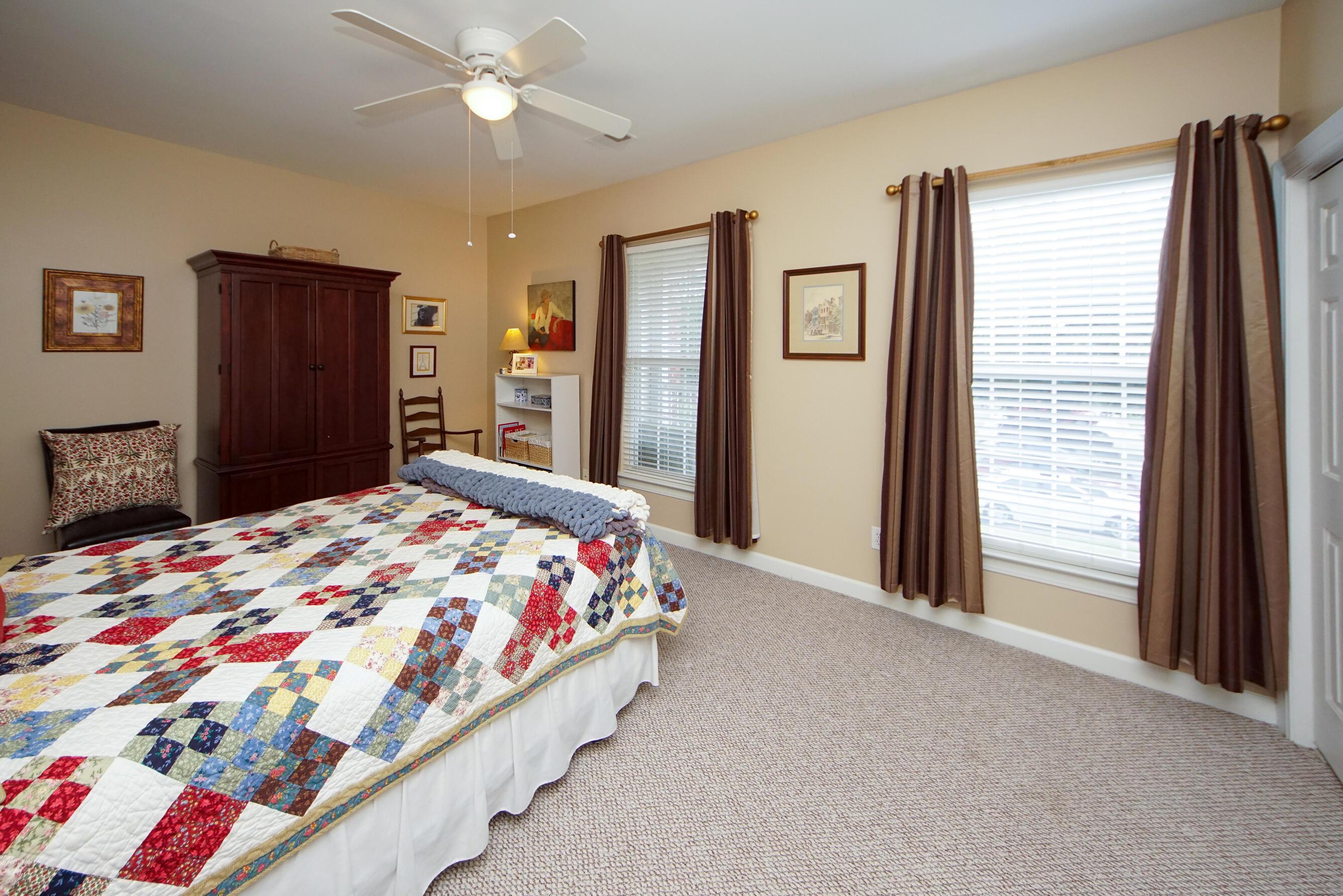 Dunes West Homes For Sale - 1631 Camfield, Mount Pleasant, SC - 30