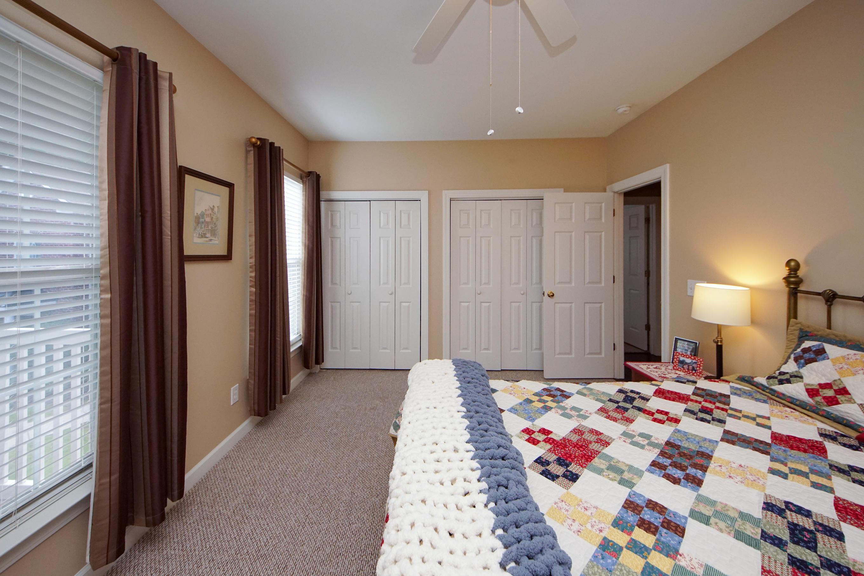 Dunes West Homes For Sale - 1631 Camfield, Mount Pleasant, SC - 26
