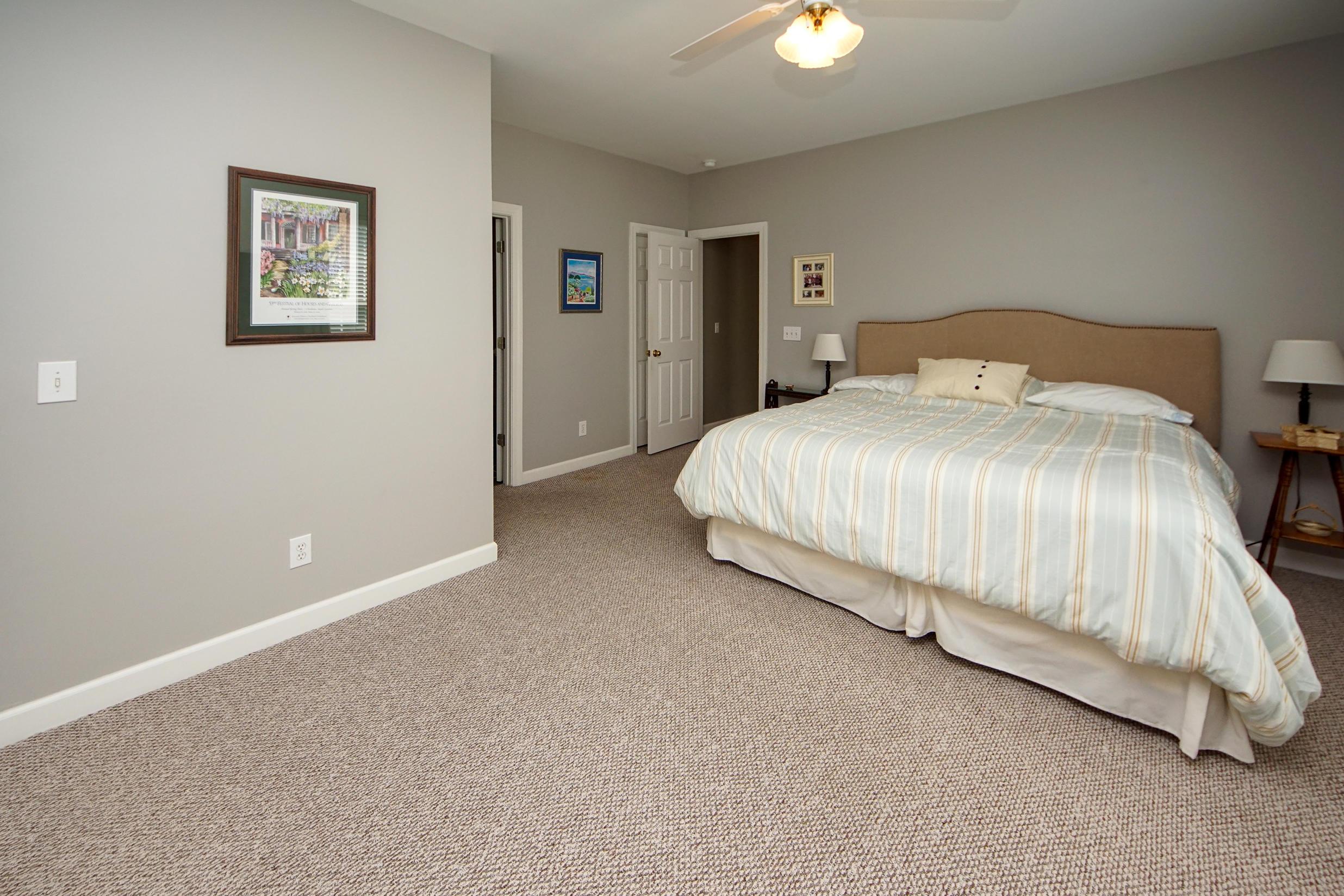 Dunes West Homes For Sale - 1631 Camfield, Mount Pleasant, SC - 24