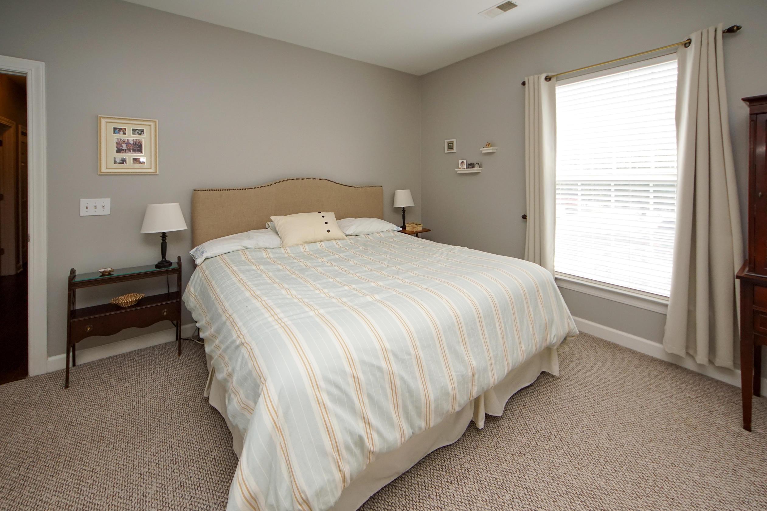 Dunes West Homes For Sale - 1631 Camfield, Mount Pleasant, SC - 27