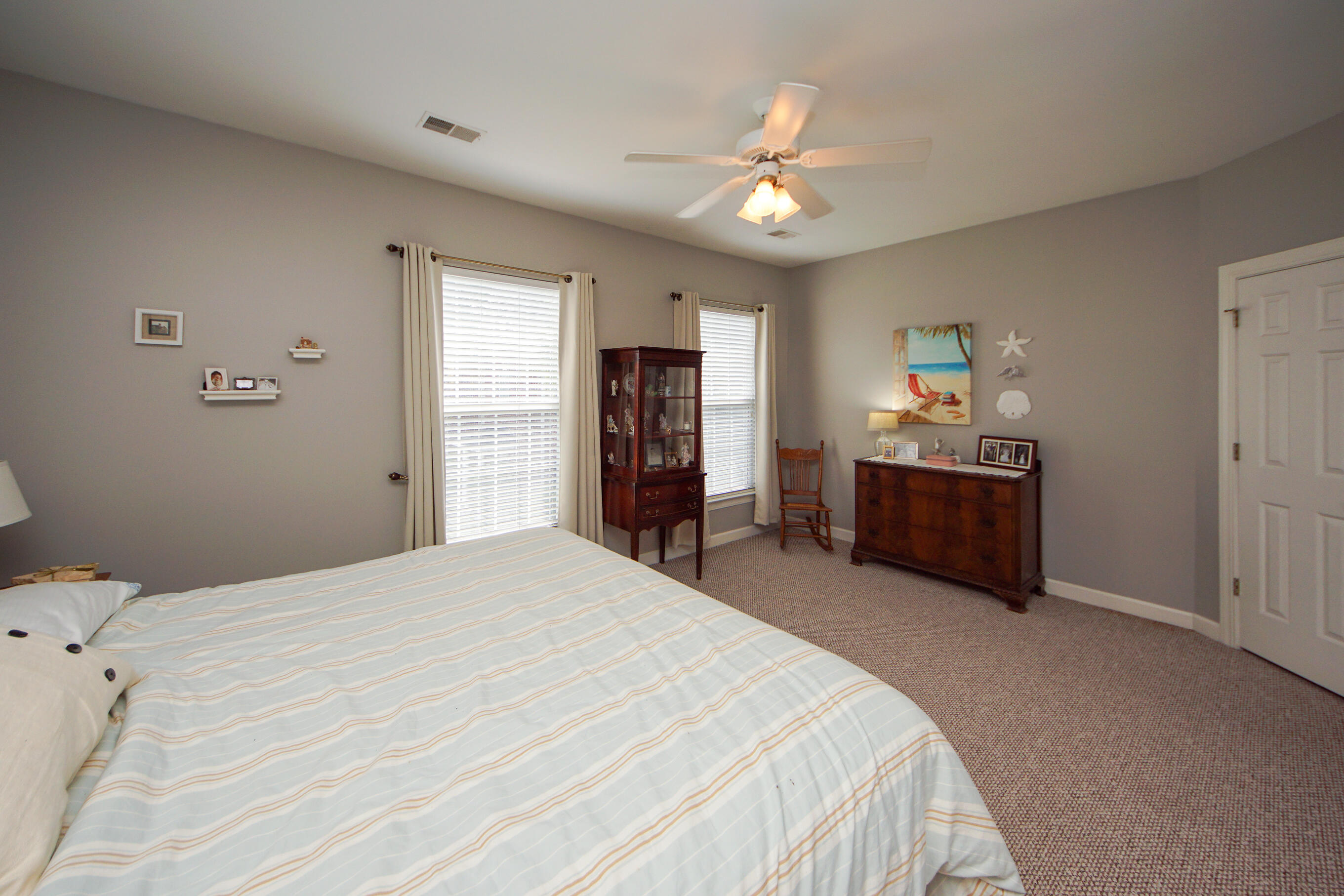Dunes West Homes For Sale - 1631 Camfield, Mount Pleasant, SC - 18