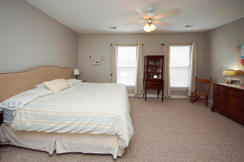 Dunes West Homes For Sale - 1631 Camfield, Mount Pleasant, SC - 23