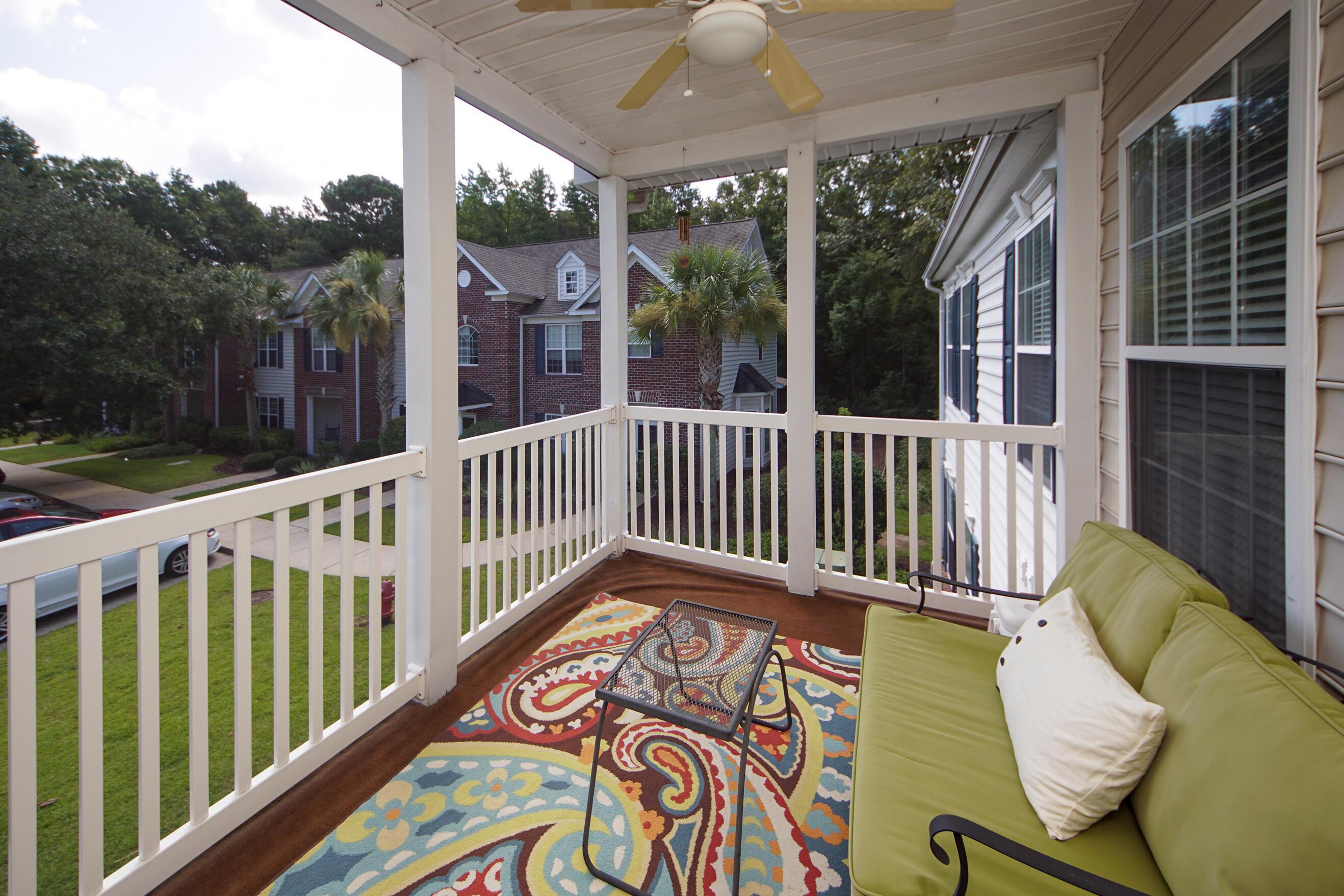 Dunes West Homes For Sale - 1631 Camfield, Mount Pleasant, SC - 5