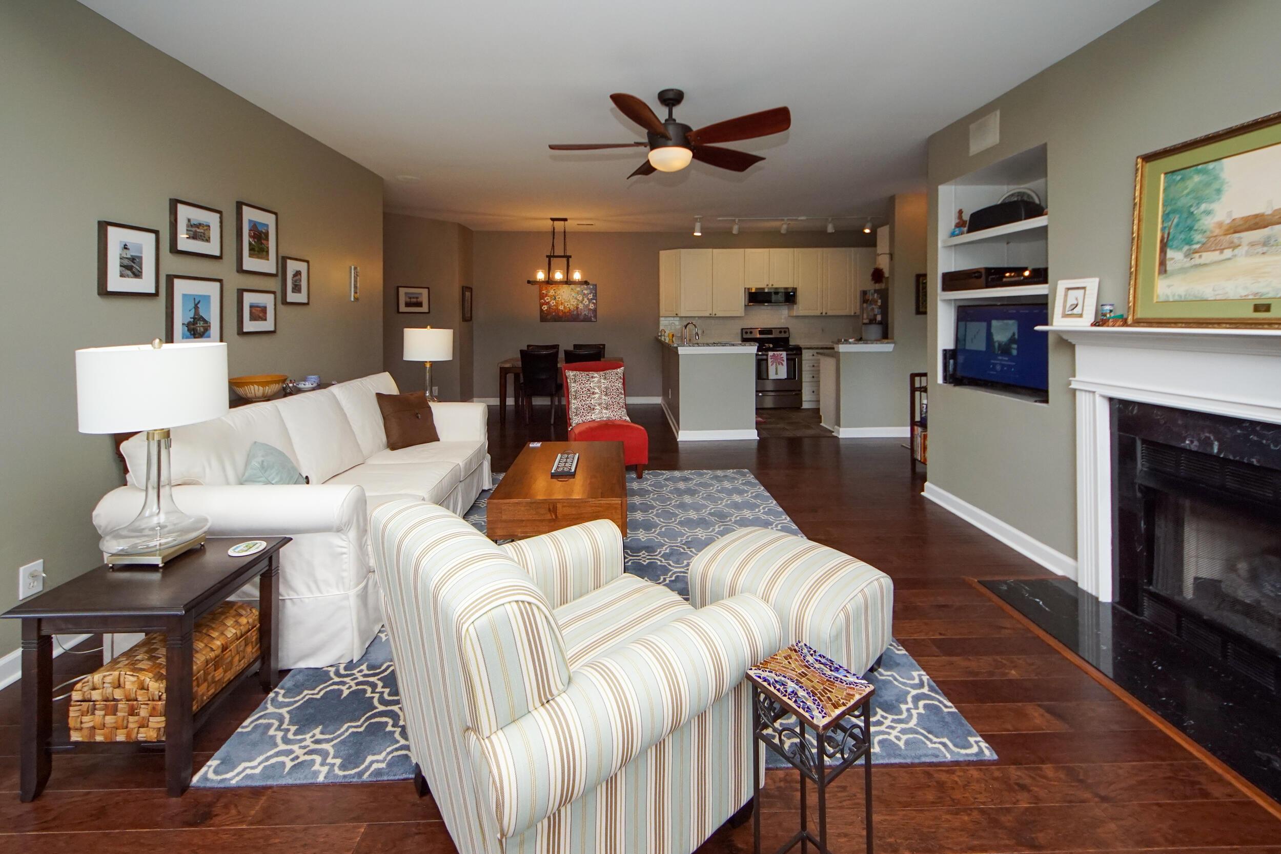 Dunes West Homes For Sale - 1631 Camfield, Mount Pleasant, SC - 6