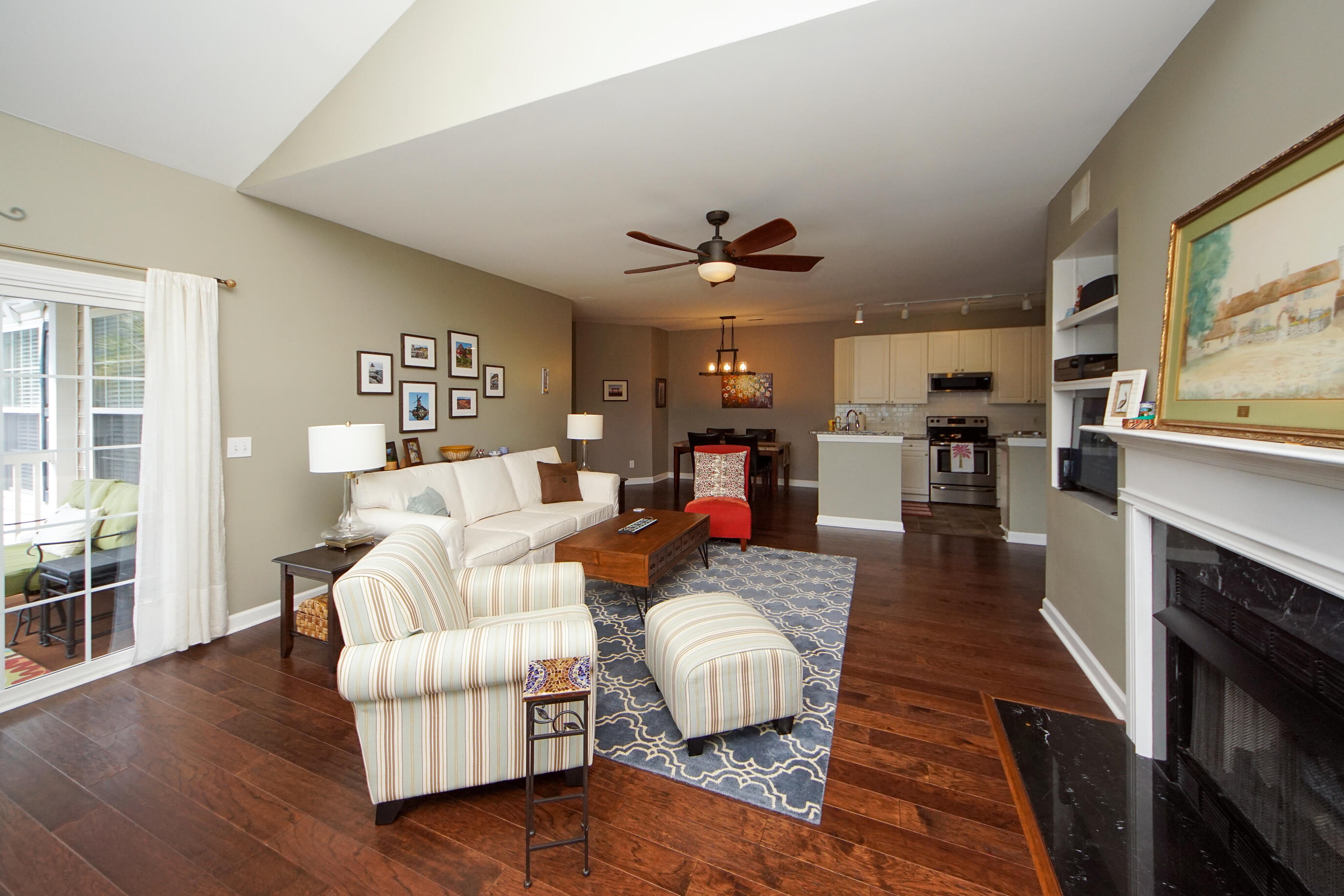 Dunes West Homes For Sale - 1631 Camfield, Mount Pleasant, SC - 8