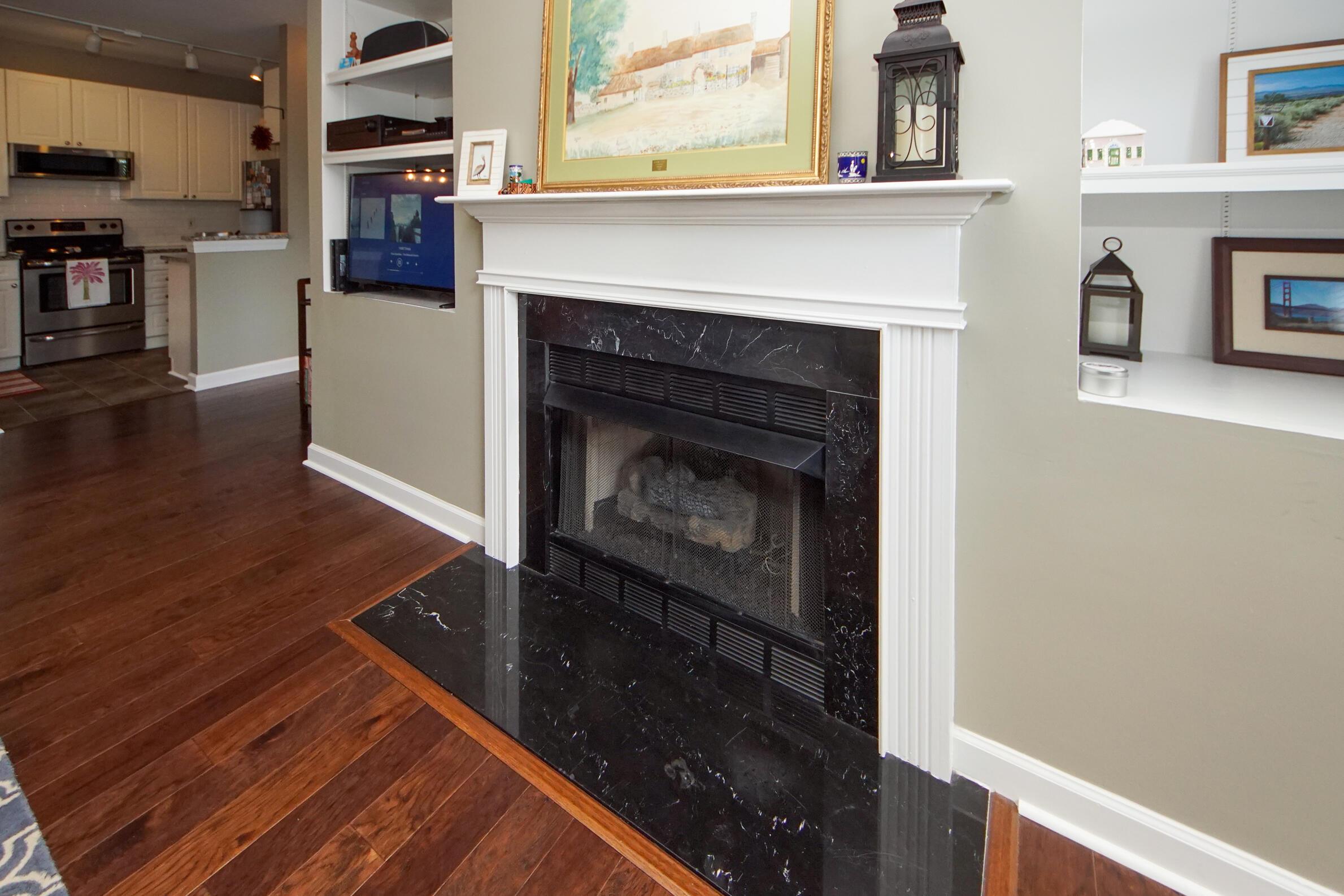 Dunes West Homes For Sale - 1631 Camfield, Mount Pleasant, SC - 7