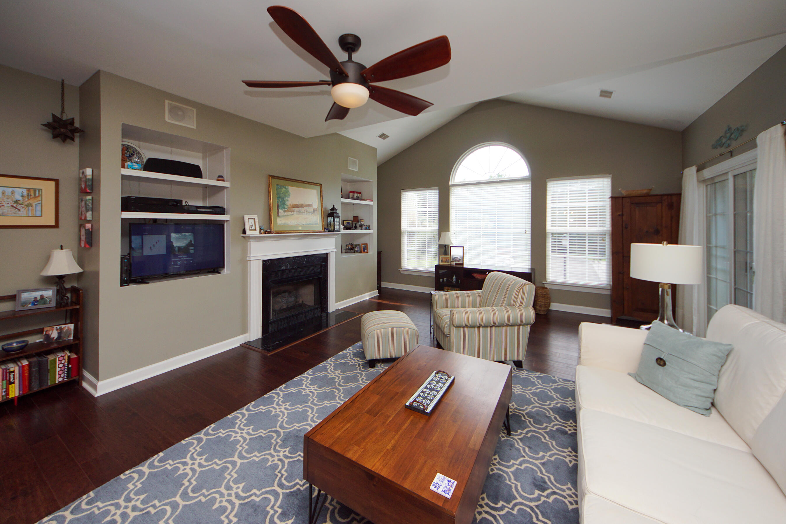 Dunes West Homes For Sale - 1631 Camfield, Mount Pleasant, SC - 12