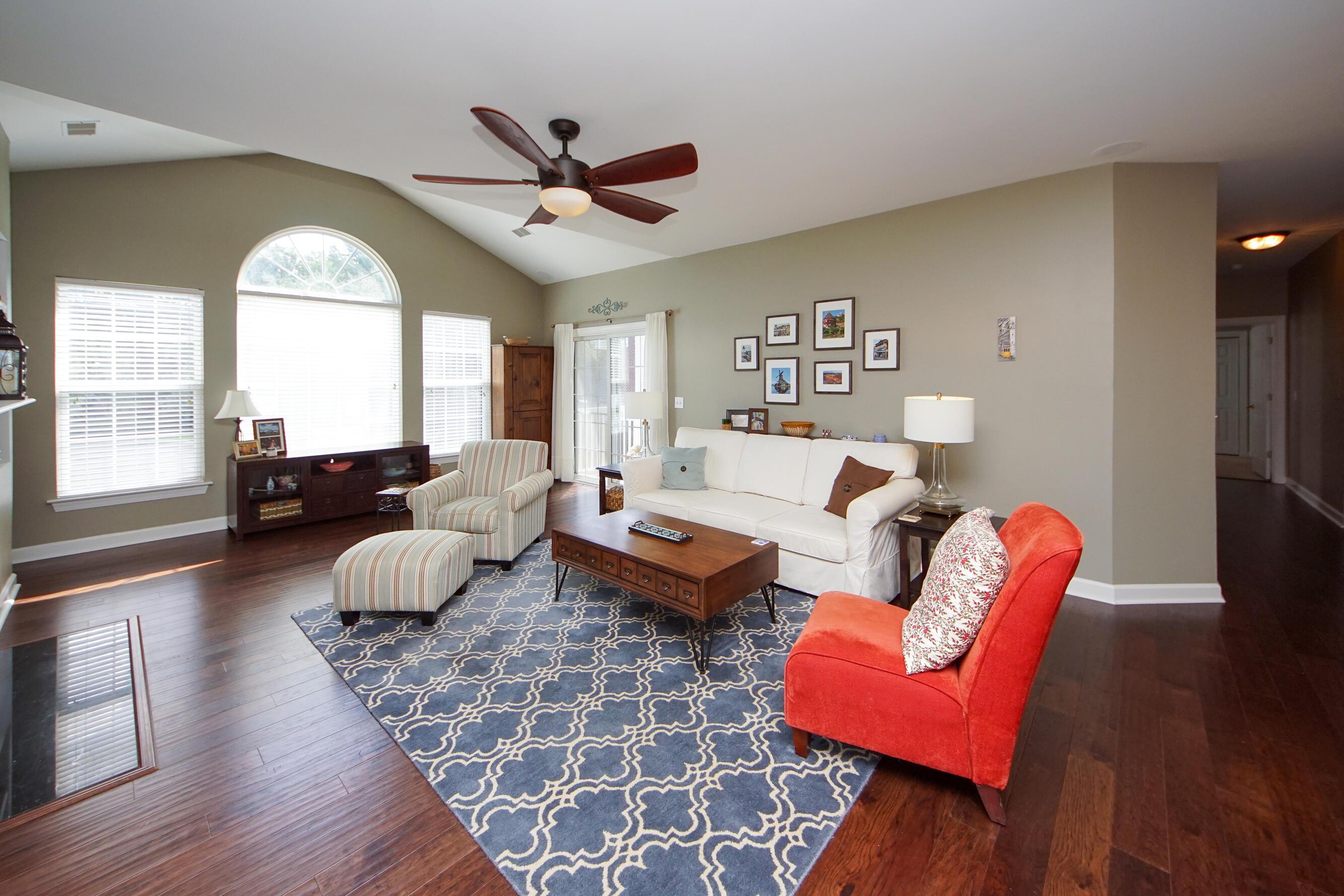 Dunes West Homes For Sale - 1631 Camfield, Mount Pleasant, SC - 10